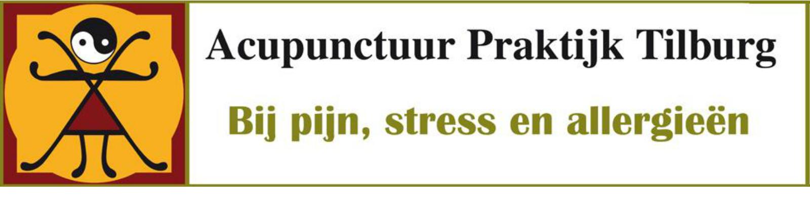 logo-acupunctuur-praktijk-tilburg-2