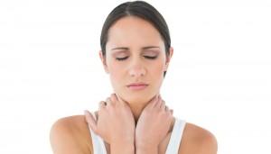 pijn en stress acupunctuur praktijk tilburg