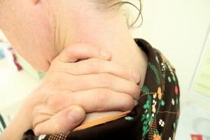 acupunctuur praktijk tilburg stress