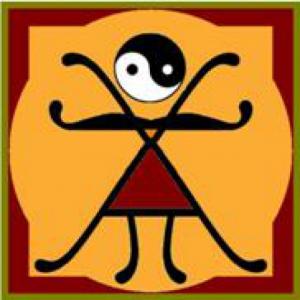 Logo Acupunctuur Praktijk Tilburg