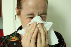 Acupunctuur Praktijk Tilburg allergie hooikoorts